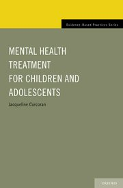 Image of Mental Health Treatment For Children & Adolescents