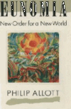 Image of Eunomia : New Order For A New World