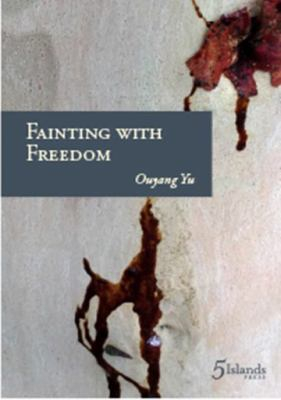 Image of Fainting With Freedom