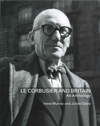 Image of Le Corbusier & Britain An Anthology