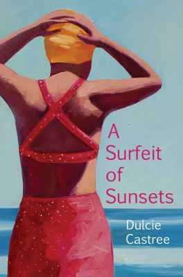 Image of Surfeit Of Sunsets