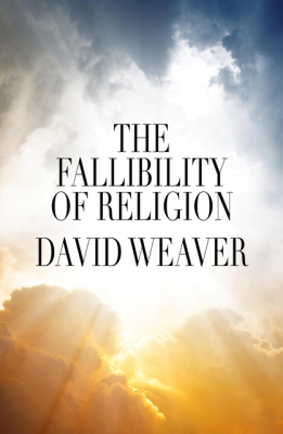 Image of The Fallibility Of Religion