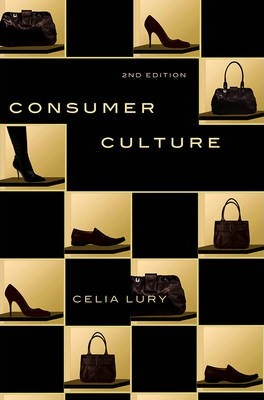 Image of Consumer Culture