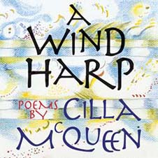 Image of A Wind Harp