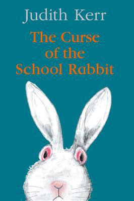 Image of The Curse Of The School Rabbit
