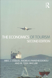 Economics Of Tourism