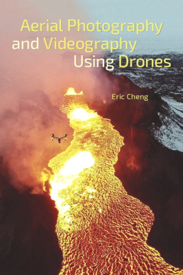 Image of Aerial Photography And Videography Using Drones