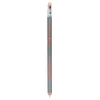 Image of Clutch Pencil Mark's Tokyo Edge Everyday Grey