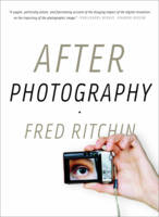 Image of After Photography