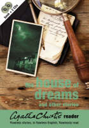 Agatha Christie Reader 7 The House Of Dreams And Other Stories