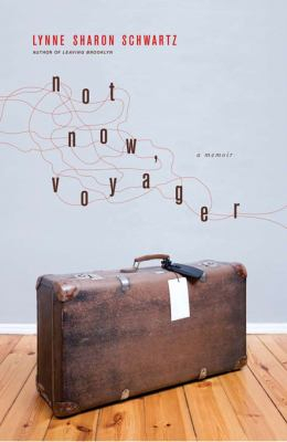 Image of Not Now Voyager