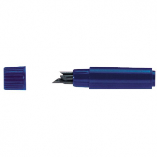 Image of Compass Leads Staedtler Hb 4 Pack