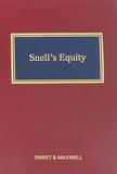 Image of Snells Equity