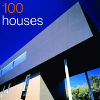 Image of 100 Of The Worlds Best Houses