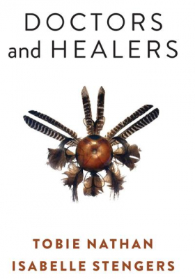 Image of Doctors And Healers