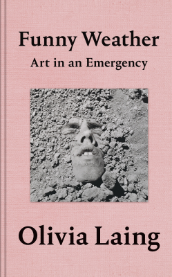 Image of Funny Weather : Art In An Emergency