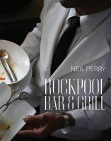 Image of Rockpool Bar And Grill