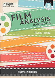 Image of Film Analysis Handbook