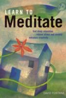 Image of Learn To Meditate