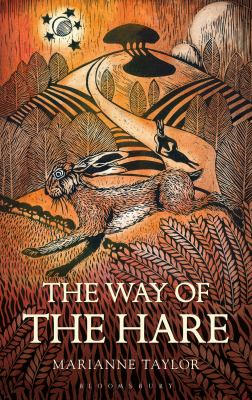 Image of The Way Of The Hare
