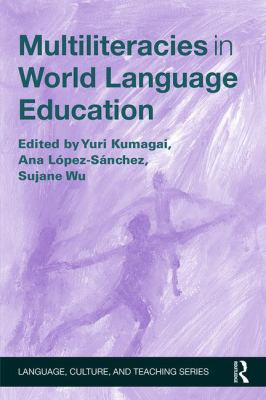 Image of Multiliteracies In World Languages Education