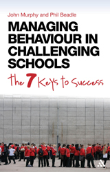 Image of Why Are You Shouting At Us : The Dos And Don'ts Of Behaviourmanagement