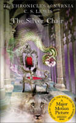 Image of Silver Chair Chronicles Of Narnia Vol 6