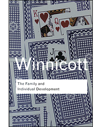 Image of Family & Individual Development 2nd Edition