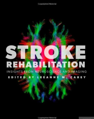 Image of Stroke Rehabilitation : Insights From Neuroscience And Imaging