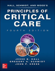 Image of Principles Of Critical Care
