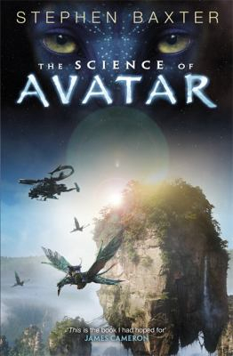 Image of Science Of Avatar