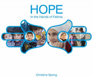 Image of Hope : In The Hands Of Fatima