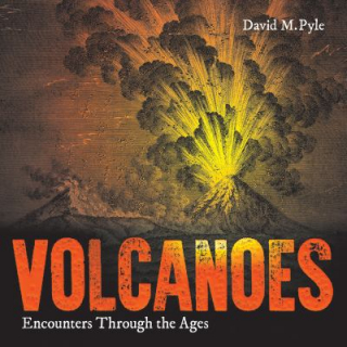 Image of Volcanoes : Encounters Through The Ages
