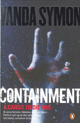 Image of Containment