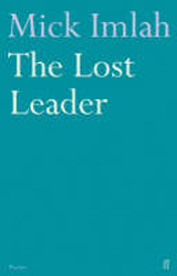 Image of Lost Leader