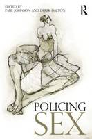 Image of Policing Sex