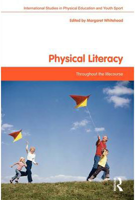 Image of Physical Literacy Throughout The Lifecourse