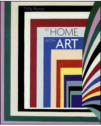 Image of At Home With Art