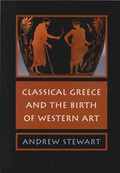 Image of Classical Greece & The Birth Of Western Art