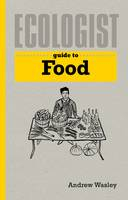 Image of Ecologist Guide To Food