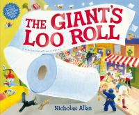 Image of The Giant's Loo Roll