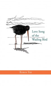 Image of Love Song Of The Wading Bird