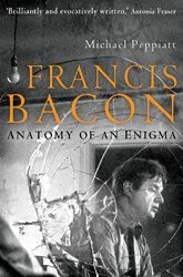 Image of Francis Bacon