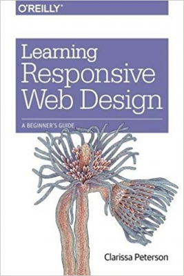 Image of Learning Responsive Web Design