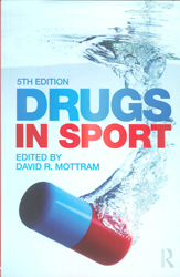 Image of Drugs In Sport