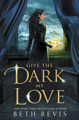 Image of Give The Dark My Love : Book 1
