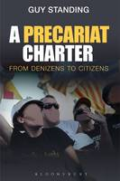 Image of Precariat Charter : From Denizens To Citizens