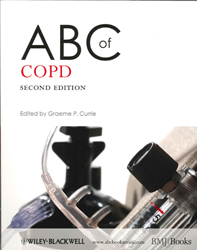 Image of Abc Of Copd