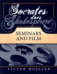 Image of Socrates Does Shakespeare Seminars & Film