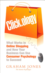 Image of Clickology What Works In Online Shopping And How Your Business Can Use Consumer Psychology To Succeed